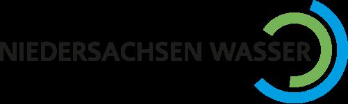 Niedersachsen Wasser Logo
